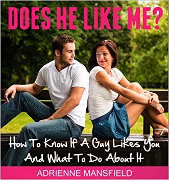 Does He Like Me? How To Tell If A Guy Likes You And What To Do About It