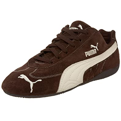 puma cat shoes