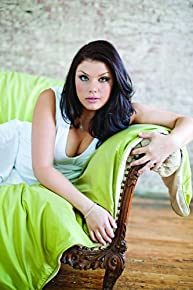 Image of Jane Monheit