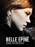 Belle Epine (English Subtitled)
