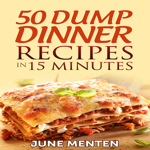 Dump Dinner Recipes Androids