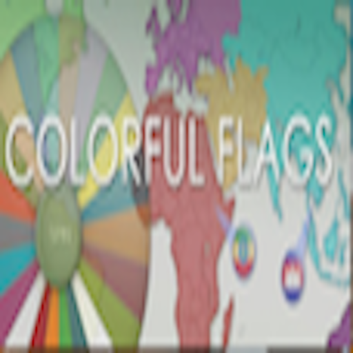 colorful-flags