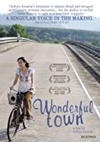 Wonderful Town (English Subtitled)