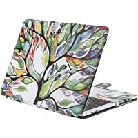 Mosiso Laptop Cases for MacBook Pro: 40% off + Free Shipping w/Prime