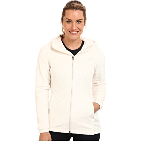 The North Face Osito Womens Parka