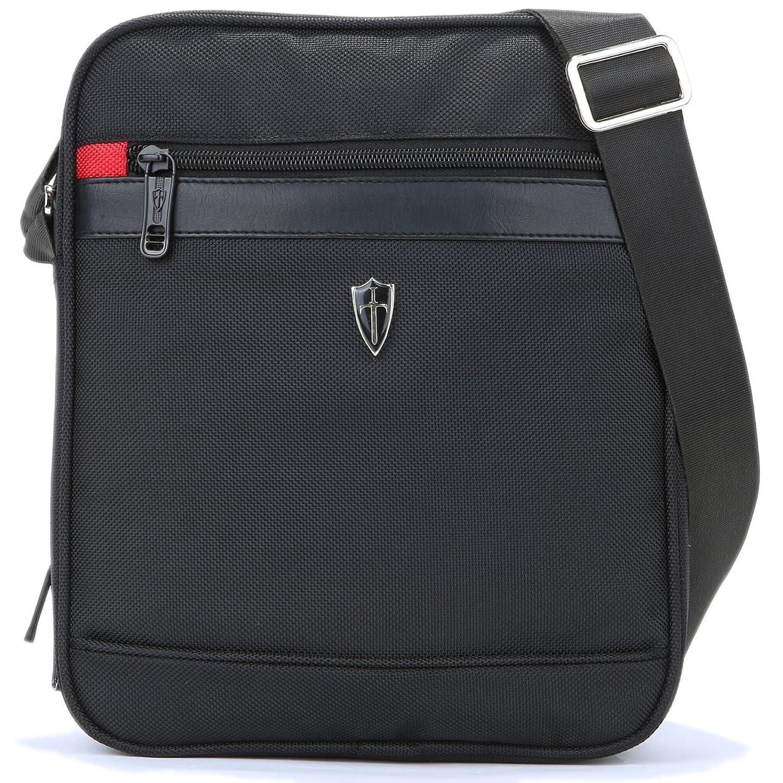 Best Shoulder Bags for Men