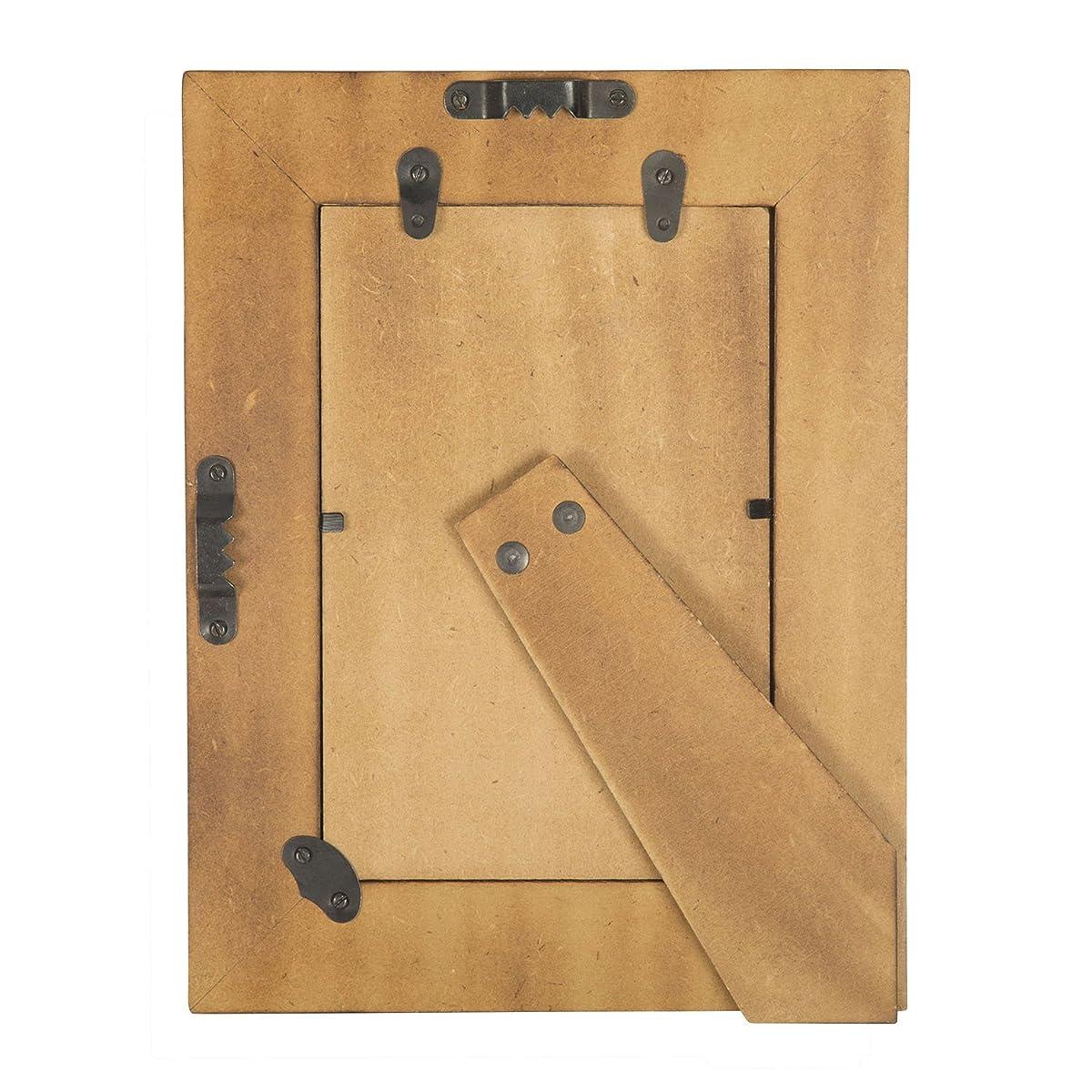 Picture photo frame moorish damask moroccan arts inspired handmade picture photo frame moorish damask moroccan arts inspired handmade naturals bone frames photo size 4x6 jeuxipadfo Gallery