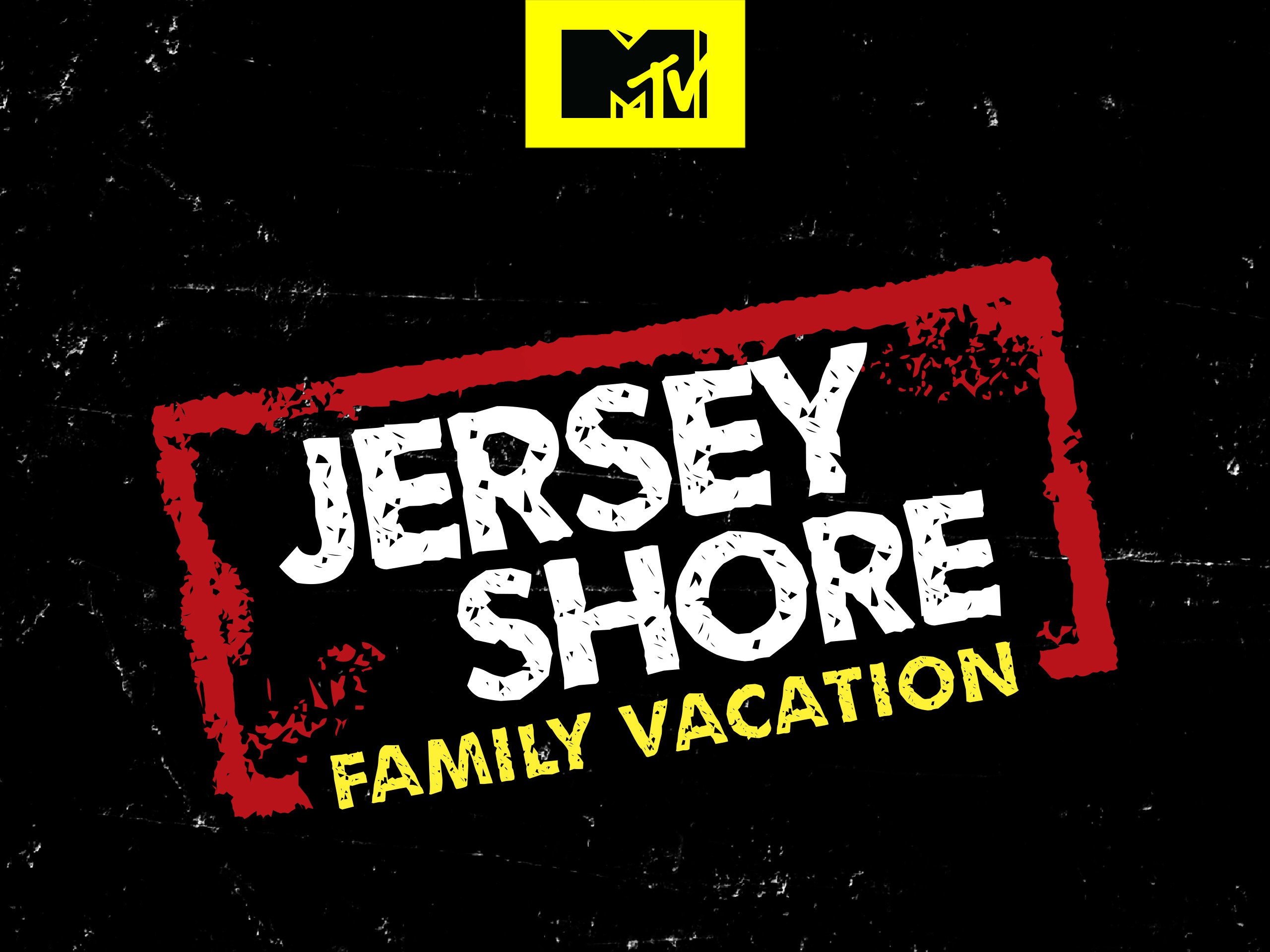 Jersey Shore: Family Vacation Season 1 on Amazon Prime Video UK