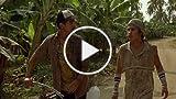 Rudo y Cursi - Trailer