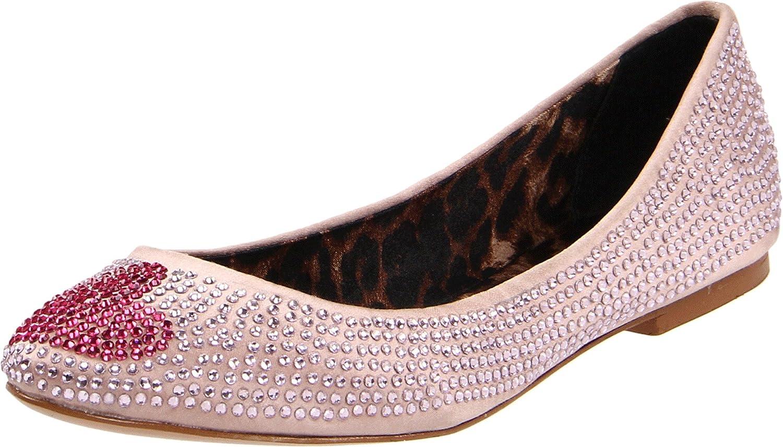 Shoe Inspiration photo 4