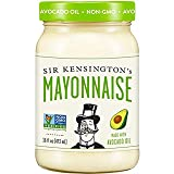 Sir Kensington's  Avocado Oil Mayonnaise 16 oz