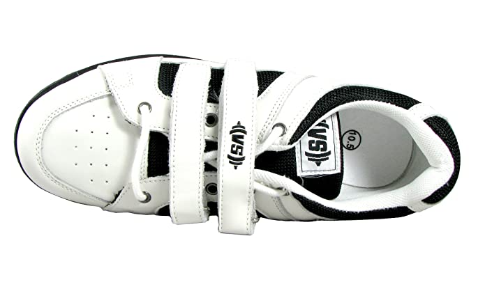 VS Athletics Weightlifting Shoe