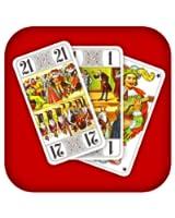 Tarot (� 3, 4 ou 5)