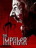 The Impaler [HD]
