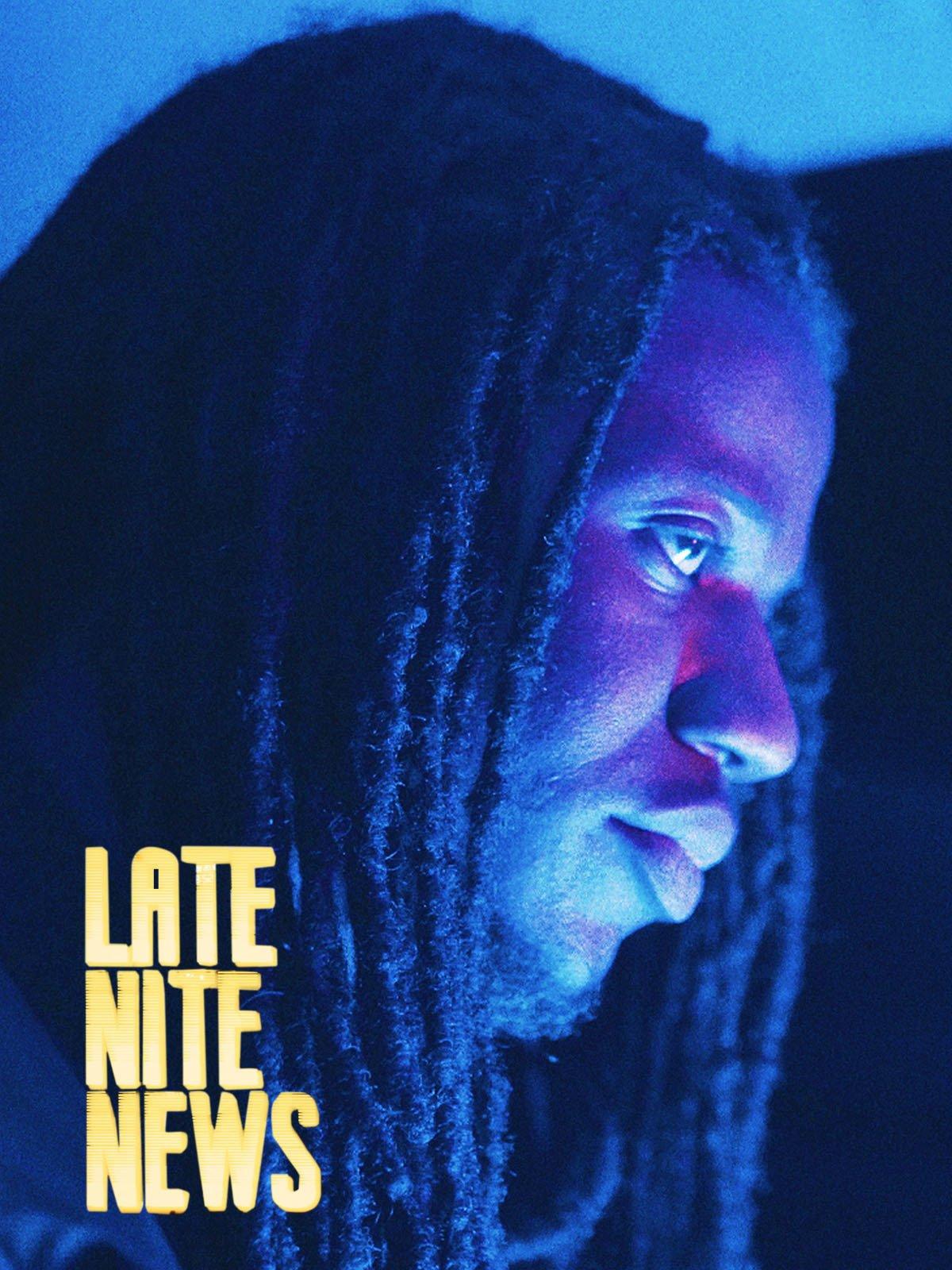 Late Nite News