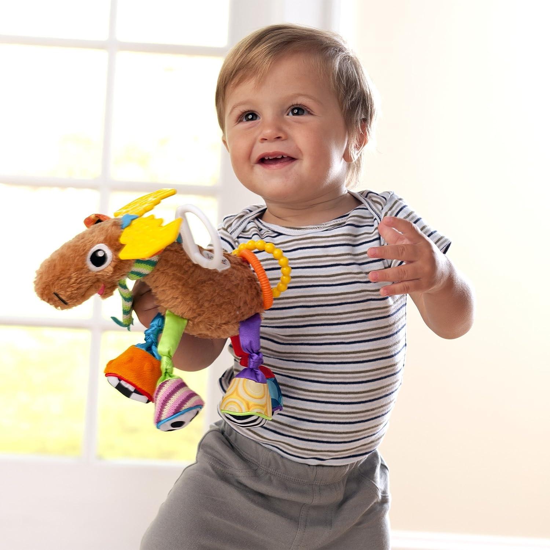 Девушка обожает резиновые игрушки фото 114-631