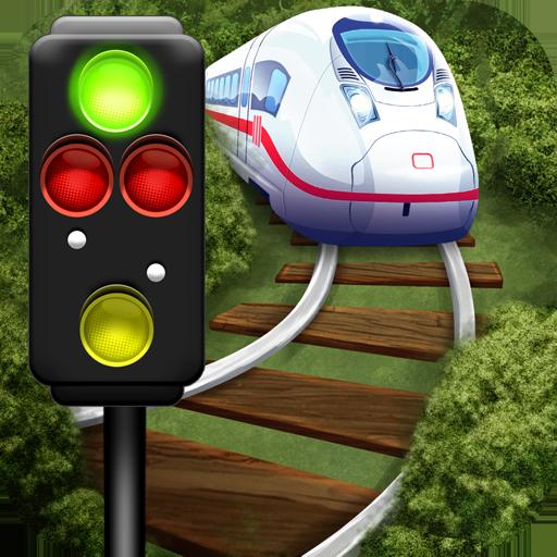 train-control