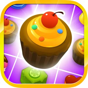 Yummy Mania from Zentertain Limited