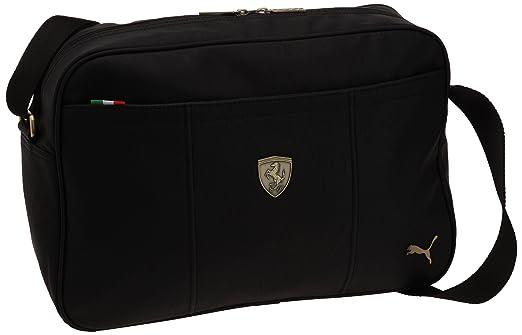 Puma Shoulder Bags For School 95