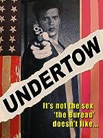 Undertow-1991