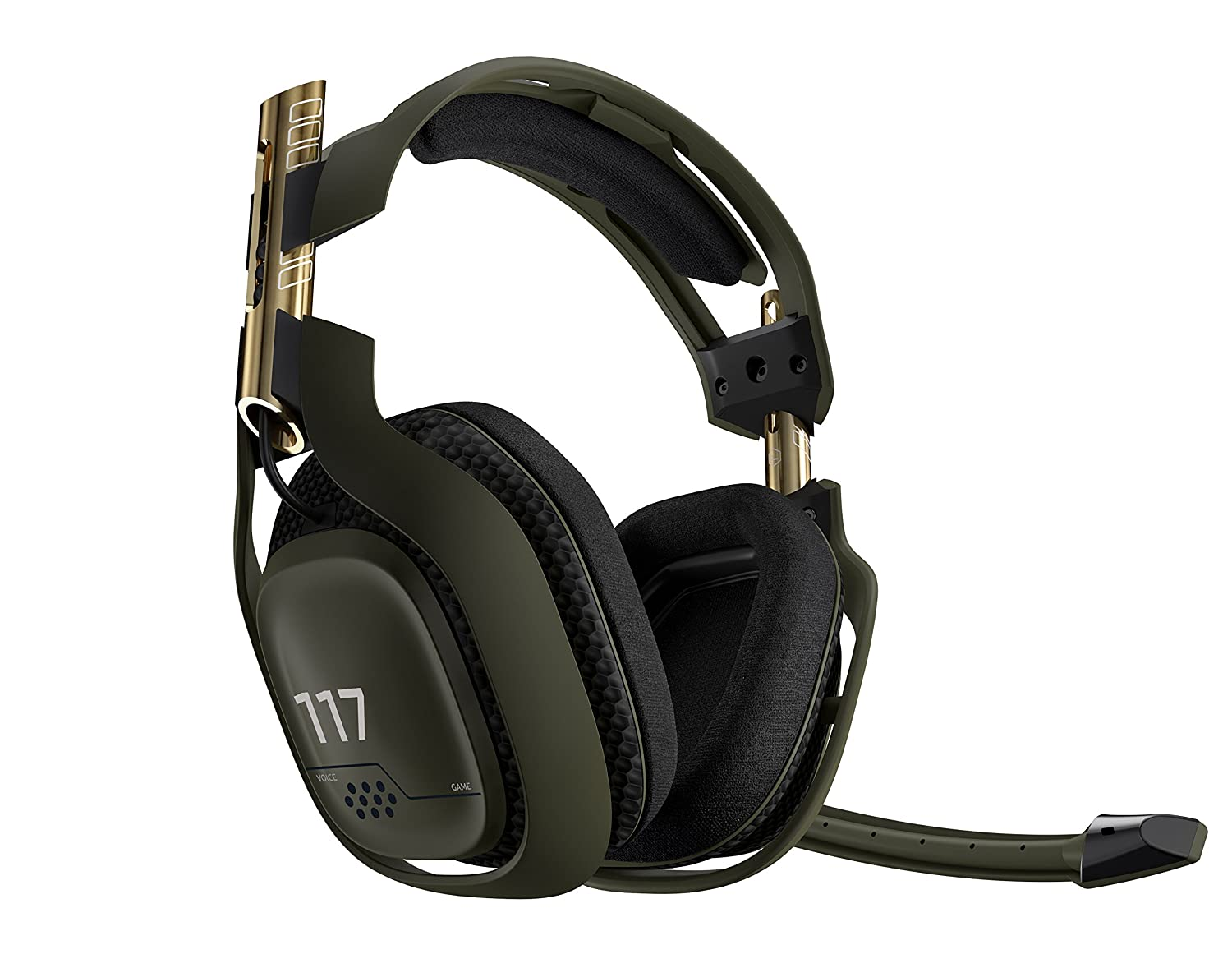 astro a50 xbox one chat yankees