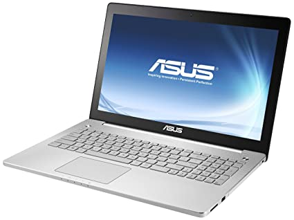 17 Zoll Multimedia-Notebook