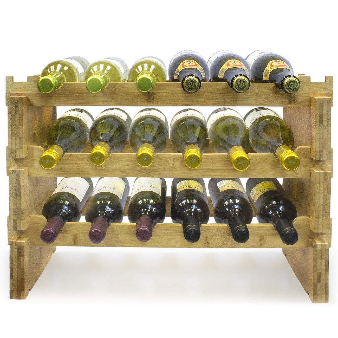 Total Wine 0816485021870/