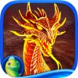 Dangerous Games: Prisoners of Destiny Collector's Edition by Big Fish Games