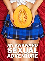 An Awkward Sexual Adventure [HD]