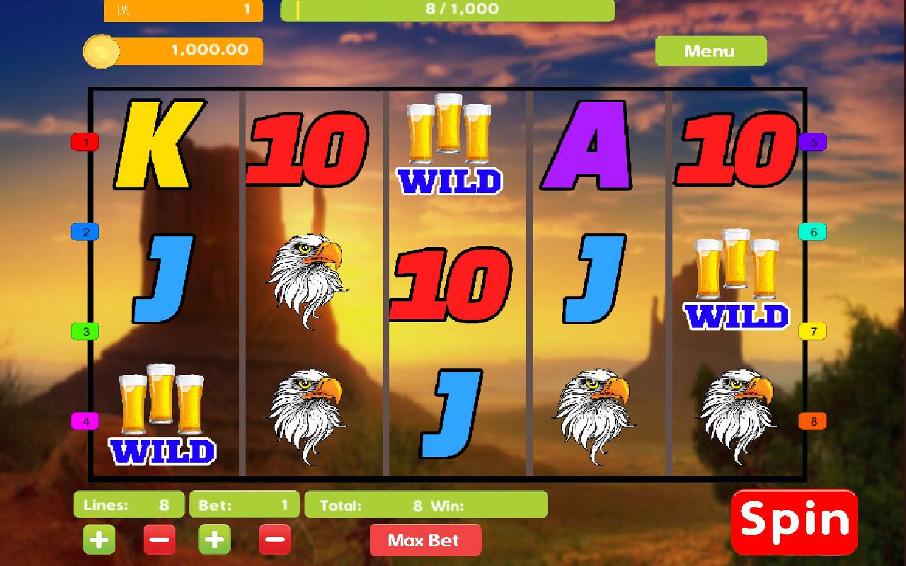 casino poker online mega spiele