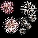 ESK Studios Fireworks Android App