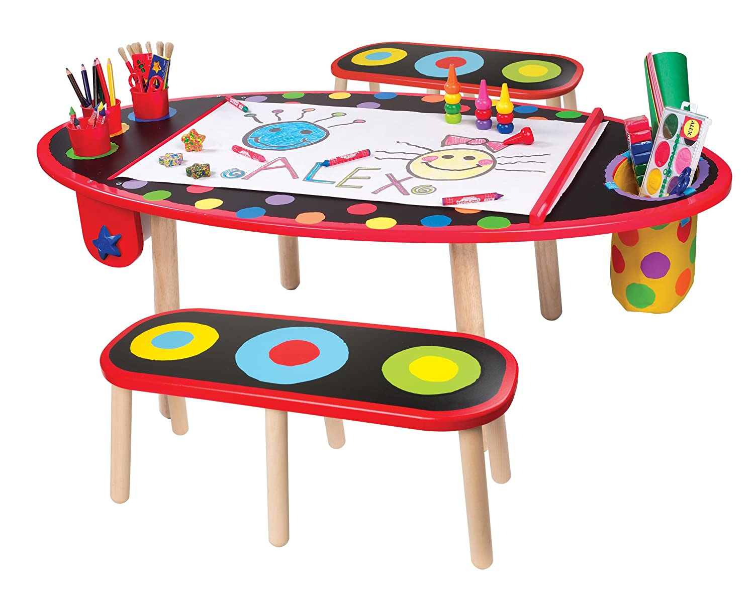 Toddler Art Desk With Storage  Webnuggetzm. Floating Desk Brackets. Red Accent Table. Used Metal Desks. Ikea Malm Drawers. Wireless Table Lamp. Large Farm Table. Metal Drum Table. Hp Help Desk
