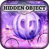 Hidden Object - The Storyteller