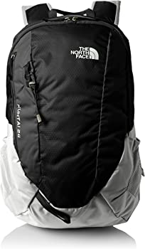 The North Face Kuhtai Backpack