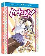 マケン姫っ!通 シーズン2 / MAKEN-KI 2 - SEASON TWO