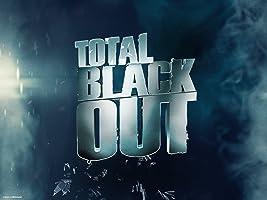 Total Blackout Season 1