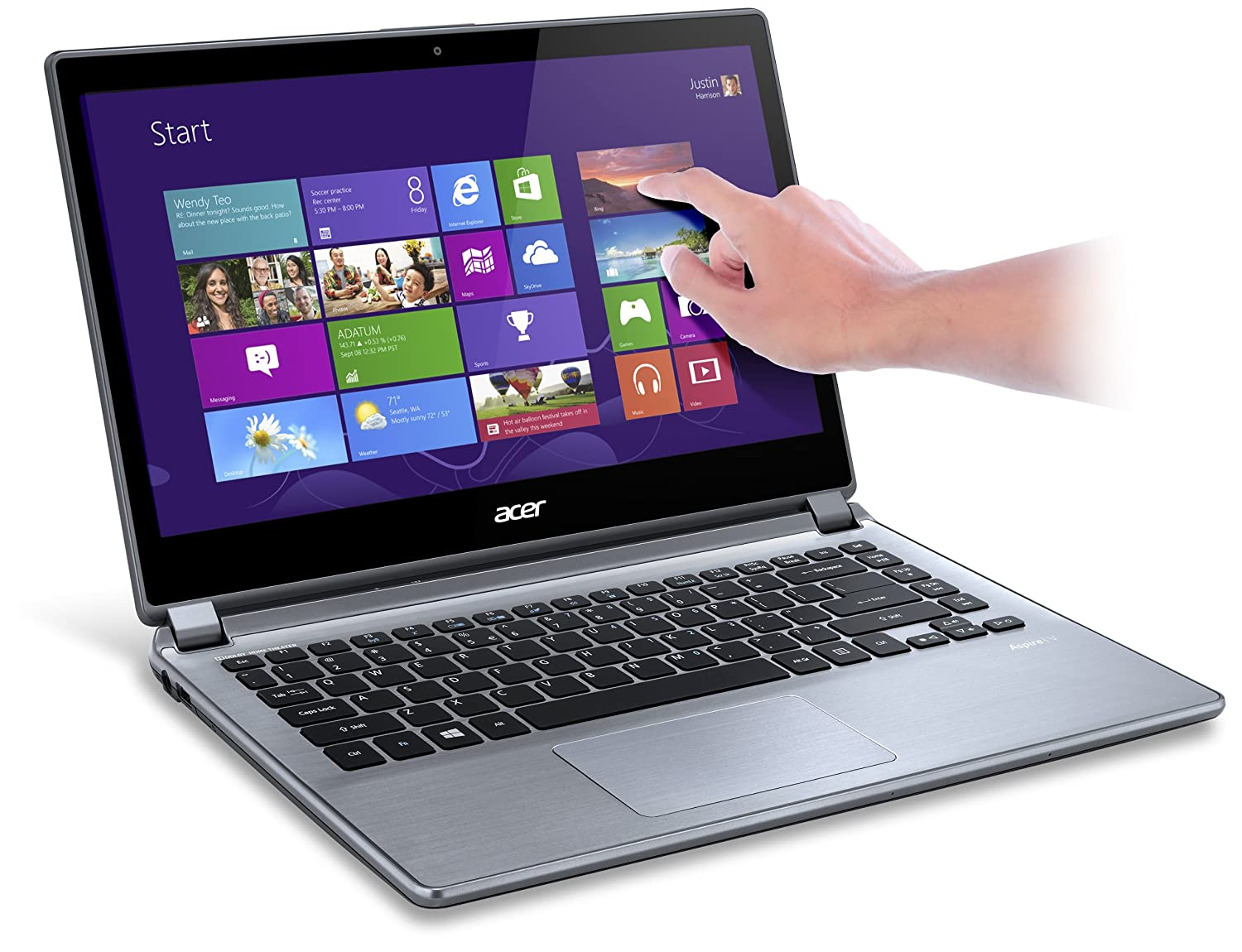Acer-Aspire-V7-482P-5864-14-Inch-Touchscreen-Ultrabook-Cool-Steel-