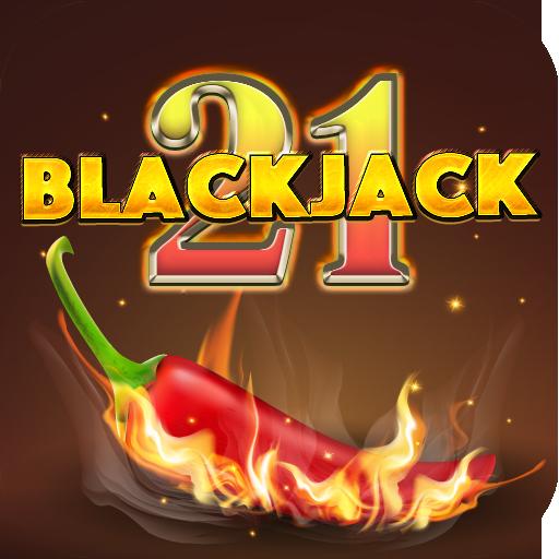 chili-spicy-blackjack