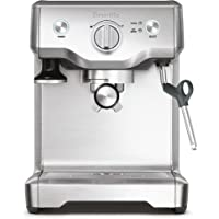 Breville Duo Temp Pro Espresso Machine (Stainless Steel) - Factory Refurbished