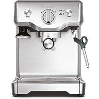 Breville Duo Temp Pro Espresso Machine (Stainless Steel)