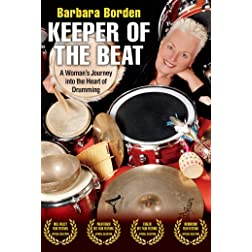 Barbara Borden: Keeper Of The Beat