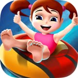 Roller Coaster 3D Free