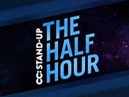 The Half Hour Season 2