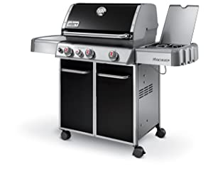 Best Propane Grills 2019 Best Gas Grill under $1000 in 2019 | BBQ Grill Reviews
