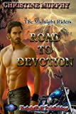 Road To Devotion