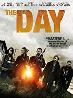 The Day [HD]