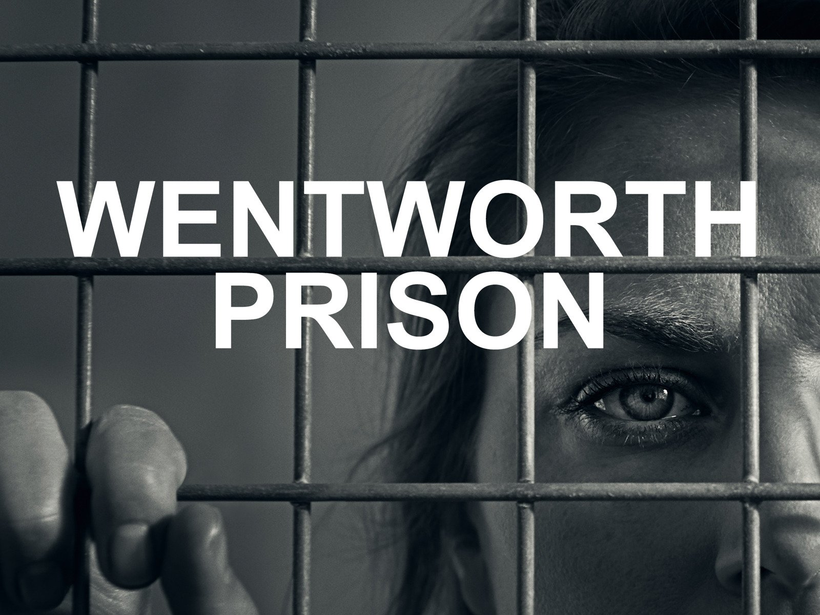 Wentworth on Amazon Prime Instant Video UK