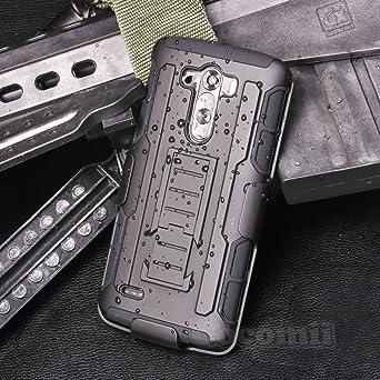 Cocomii LG G3 Robot LG G3 Tok