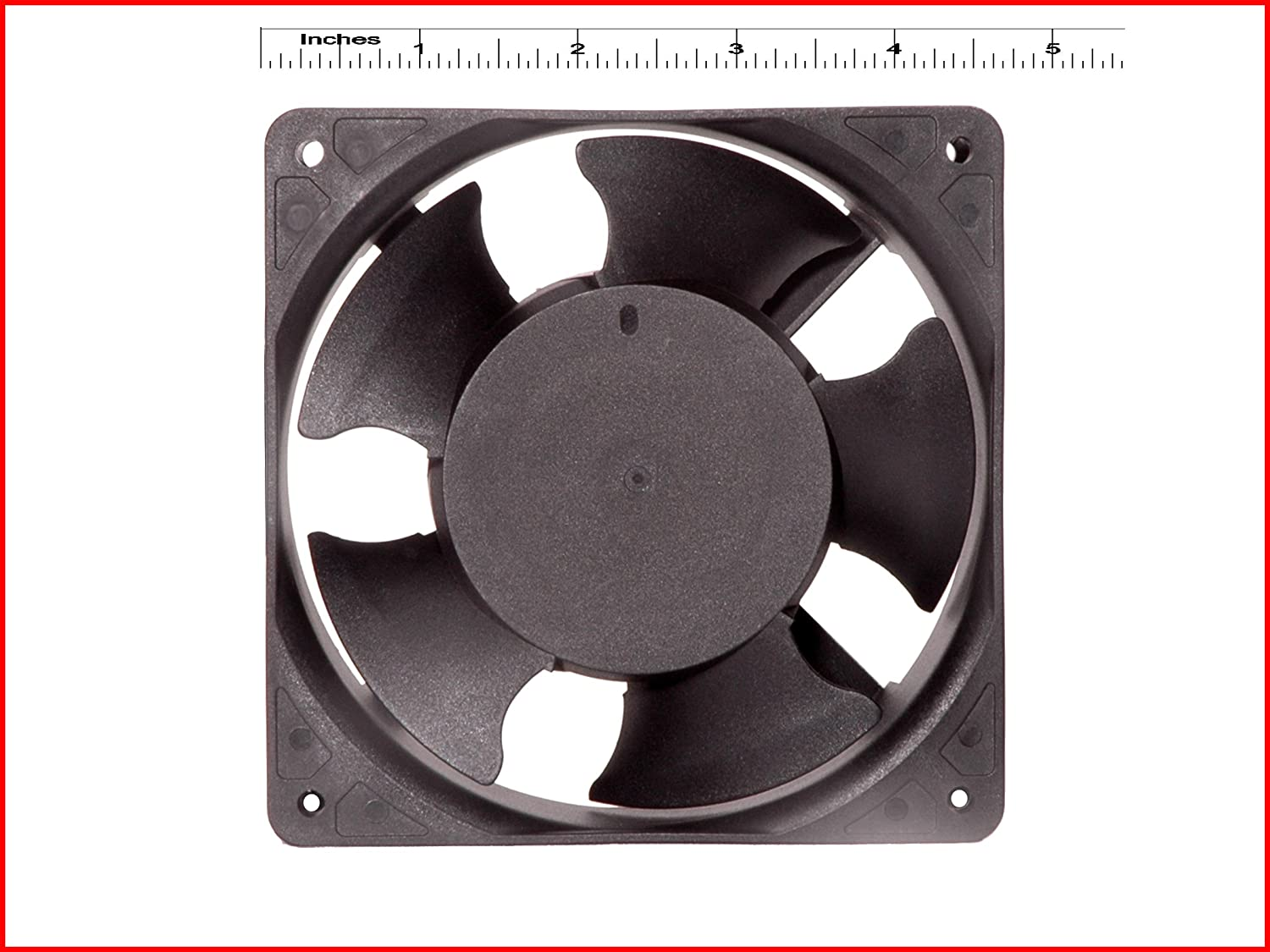 Ec extra small kitchen exhaust fan size for 4 kitchen exhaust fan