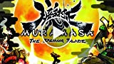 CGRundertow MURAMASA: THE DEMON BLADE for Nintendo...